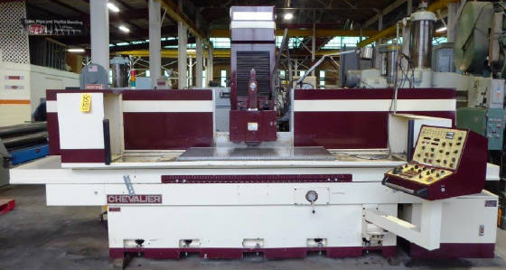 Used Machines For Sale | Complete Machinery Sales – Complete